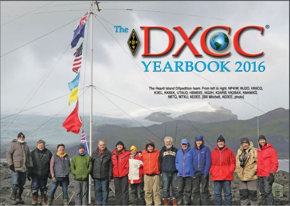 DXCCYEARBOOK